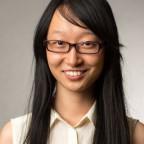 Wenyu Zhang